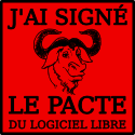 macaron_pacte-rouge.png